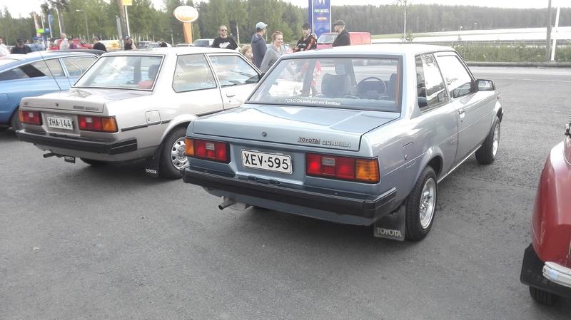 Corolla -95 dailydriven IMG_20150724_WA0032
