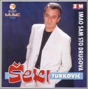 Seki Turkovic - Diskografija Sekiturkovicxxwj4