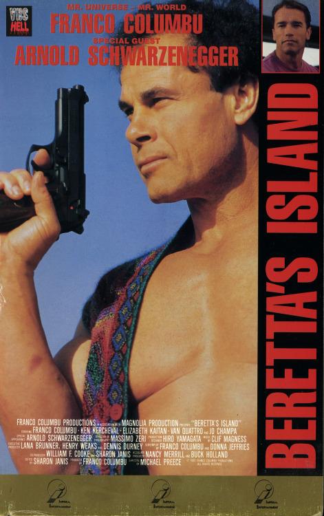 Arnold Schwarzenegger - Página 17 Berettas_Island_1