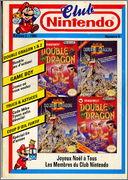 "Magazine ""Club Nintendo"" 1990_Edition_6"