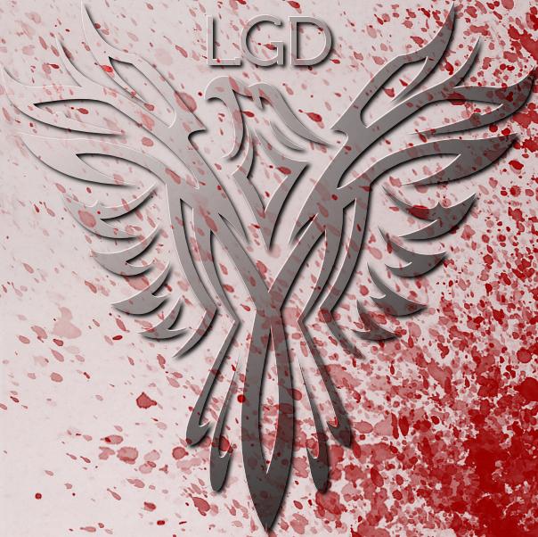 |[LGD]|LEGENDS: Fear Our Fire  Lgd_logo2