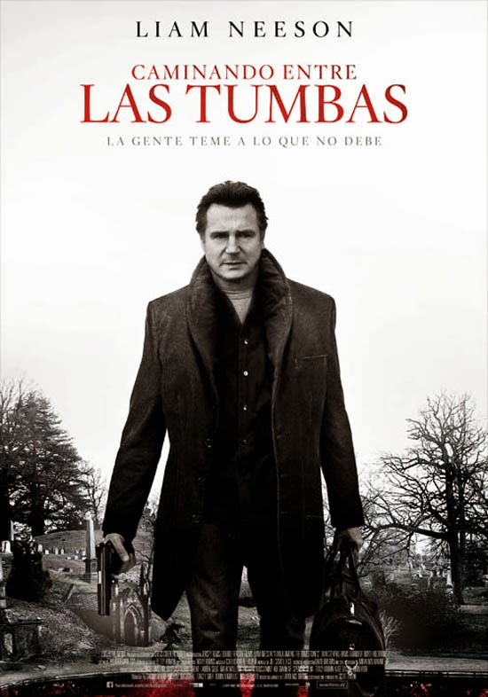 Liam Neeson EE8v2_Vy