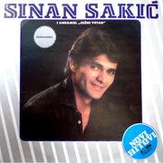 Sinan Sakic  - Diskografija  Sinan_Sakic_1986_p