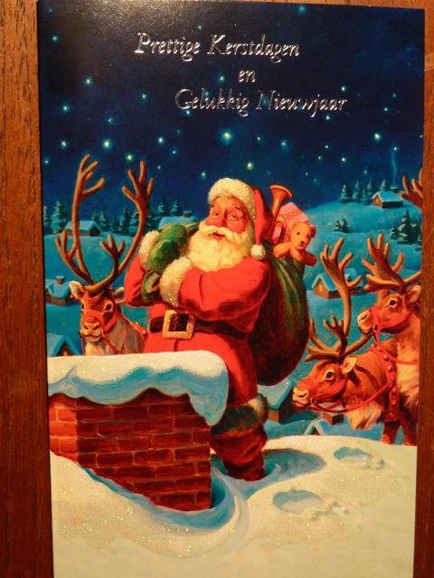 Christmas Greetings 24_12_2013_kerstkaart_001