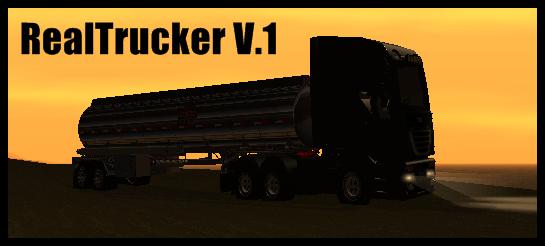 RealTrucker V.1 Real_Trucker