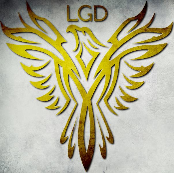 |[LGD]|LEGENDS: Fear Our Fire  Lgd_logo_Final