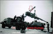 """Hornisse""/""Nashorn""  -  принадлежность и матчасть Nashorn_1_519_Panzerjaeger_Abt_Witebsk_4"
