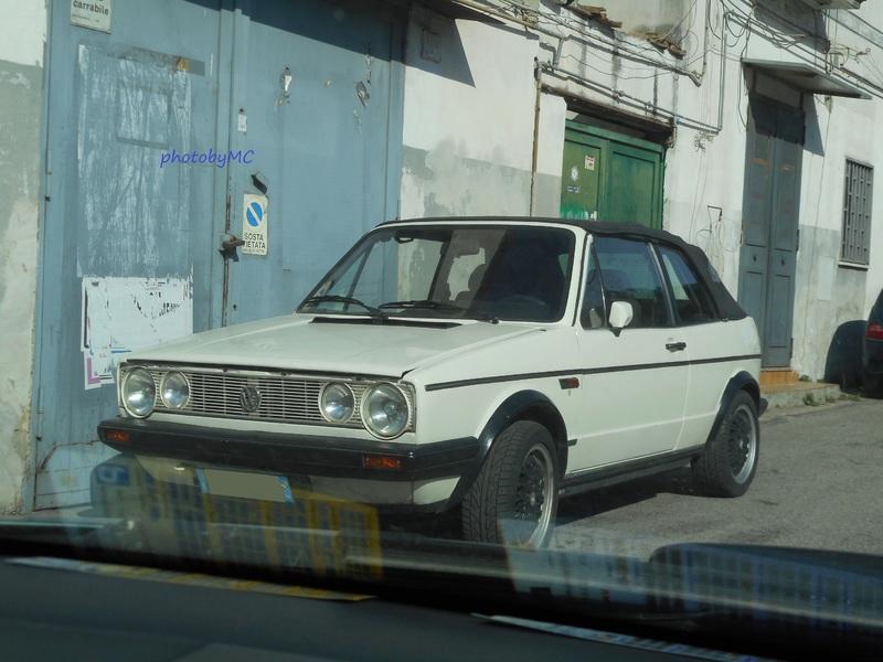 avvistamenti auto storiche - Pagina 37 IMG_2933