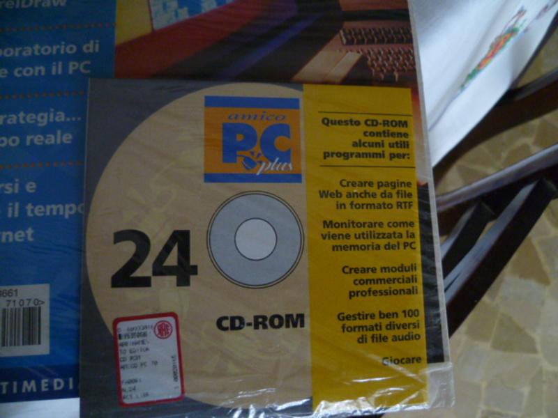 vendo 2 riviste amico pc plus Video_pc_015