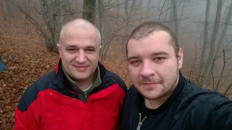 Druženje na Zelingradu WP_20151220_11_09_35_Selfie