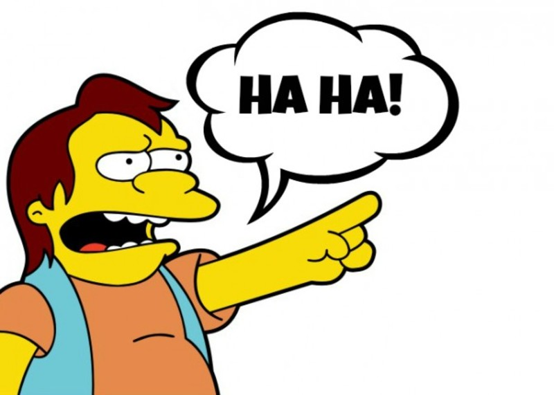 Chorradas sobre los ojos Ha_ha_nelson_Simpsons_nelson_ha_ha_93_p_672x480