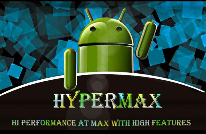 baterie - [ROM] [4.4.2] [Fast] Hypermax v6.1/V9/ [Slim] [S5 Mix] [Tématické] [Fast] [OG baterie mod]  2072otg