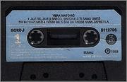 Vera Matovic - Diskografija R_4342185_1362274561_8678