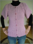 Provocarea nr.7 (tricotat)-Vesta - Pagina 4 Picture_006