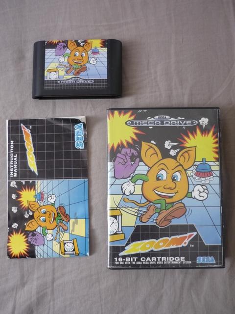 [VDS/TROC] Saturn et Dreamcast Jap jeux P1040763