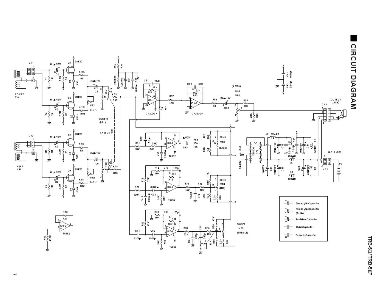 circuito clocar num trb  0001