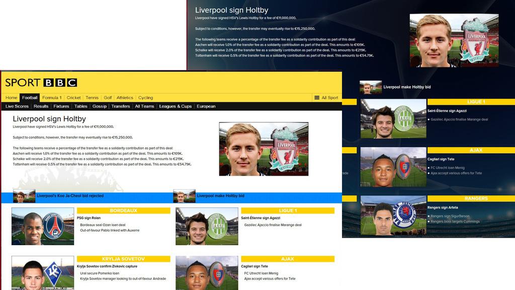 Champions League v1.1 (FM2016) Cl2016_1_1_update_screen_3_comparison_news_panel