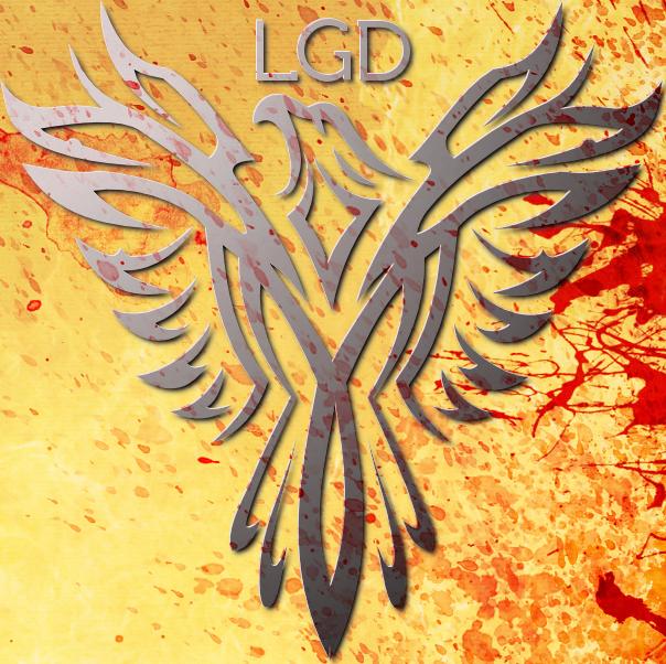 |[LGD]|LEGENDS: Fear Our Fire  Lgd_logo17