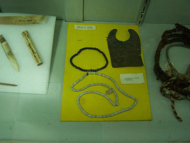 Algunos de mis dibujos arqueológicos Arqueologia_6