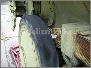 Немецкая 75-мм САУ Hetzer, Музей Войска Польского, г.Варшава, Польша Hetzer_Warszawa_049