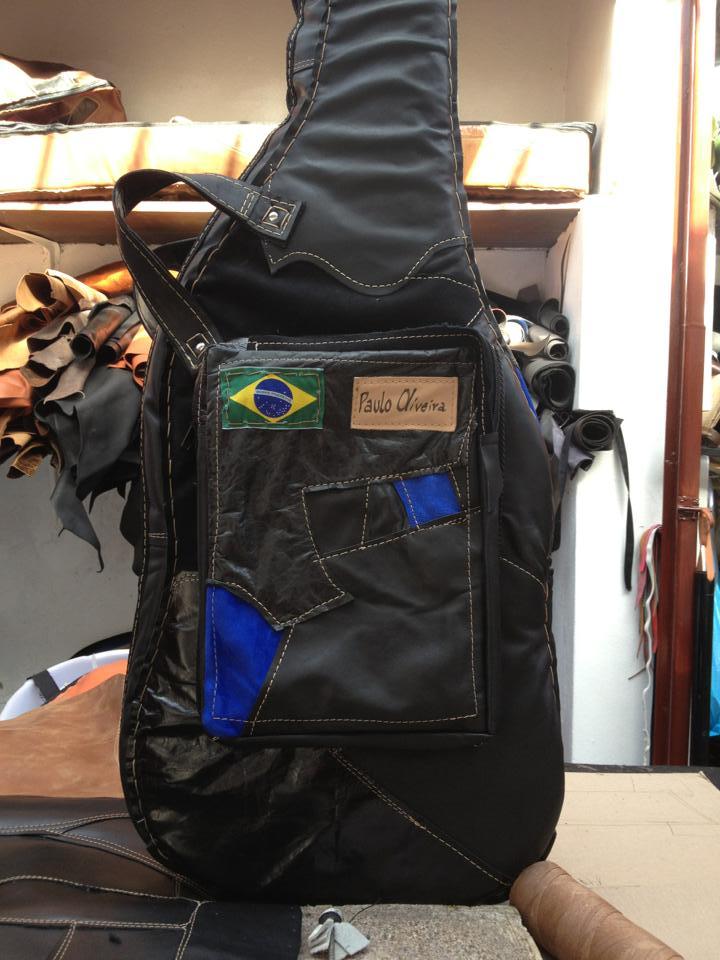 11º Encontro de Foristas do Fórum Contrabaixo BR de São Paulo - 03/11/2013 - Formulário de presença disponível para o cadastramento - Página 6 Case