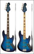 Mostre o mais belo Jazz Bass que você já viu - Página 7 S612