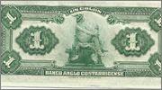 1 Colon Costa Rica, 1917 (Ley 23 de Junio 1917) 1_colon_1917_reverso