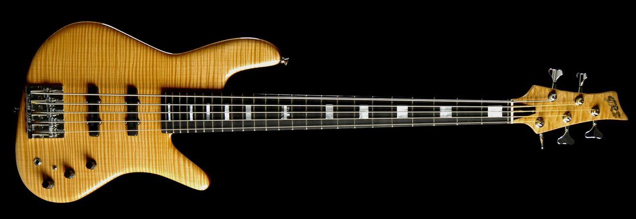 Alguem conheçe o baixo jazz bass grs? Bass_02_01