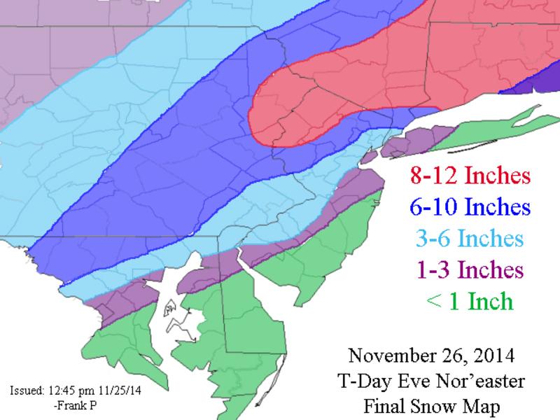 NOVEMBER 26th SNOW MAPS Final_snow_map