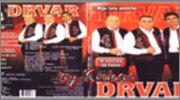 Grupa Drvar - Kolekcija Pq_Kkdwr
