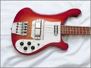 Projeto Rickenbacker 4001V63 - Luthier Daniel Japeta RK_Lite_2011_V63_02