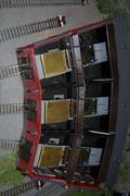 Deposito de locomotoras 8983 DSC_0734
