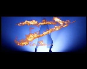 The Mask of Zorro-Η ΜΑΣΚΑ ΤΟΥ ΖΟΡΟ (1998)DvdRip –Ενσωμ.ελλην.Υπότιτλοι The_Mask_of_Zorro_avi_000046520