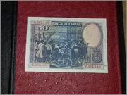 50 Pesetas 1928 (sin serie) 20130612_203823