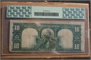 10 Dollares USA, 1901 (Bisones 1901- Babeando me hallo...) IMG_0145