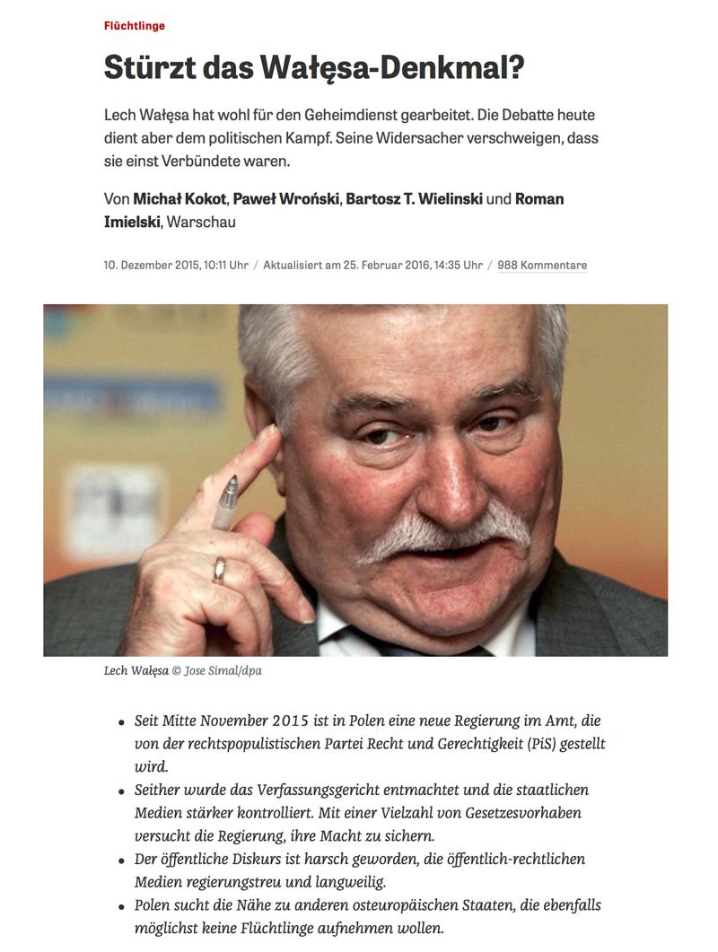 Allgemeine Freimaurer-Symbolik & Marionetten-Mimik - Seite 6 Walensa
