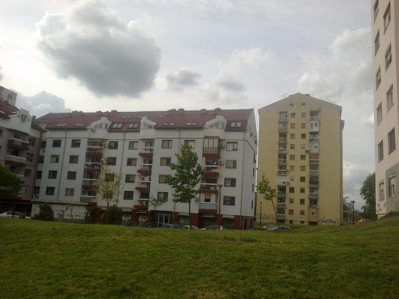 Grad Subotica 16042014279