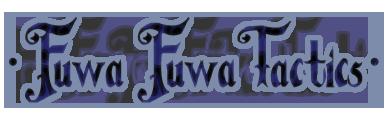 Ficha de la Fuwa Fuwa No Mi Fuwa_title