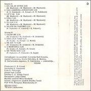 Vesna Zmijanac - Diskografija  R_3390536_1328615392