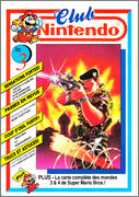 "Magazine ""Club Nintendo"" 1989_Edition_3"