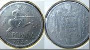 Monedas ecuestres 10_centimos_1945