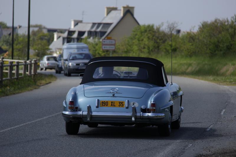 Les photos du Tour de Bretagne 2013 IMG_9215