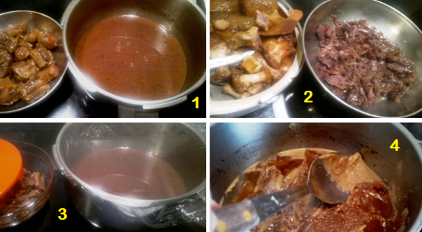 Sopa de rabo de res Soup2
