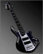 X-Vector Guitars 1011537_514134732007355_10227438_n