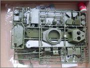 "Т-34-76  образца 1943 г.""Звезда"" ,масштаб 1:35 SDC15370"