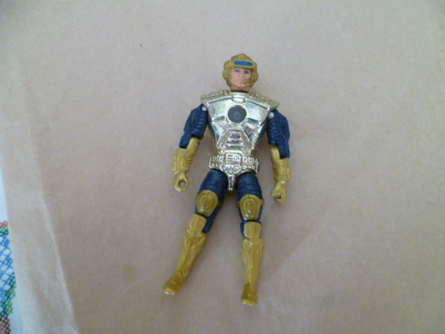capitan power Jointed_002