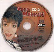 Vera Matovic - Diskografija - Page 2 R_36978845122