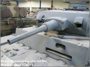 Немецкий средний танк PzKpfw III Ausf.F, Sd.Kfz 141, Musee des Blindes, Saumur, France Pz_Kpfw_III_Saumur_010