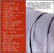 Serif Konjevic - Diskografija - Page 2 R_2511781_1288034243_jpeg