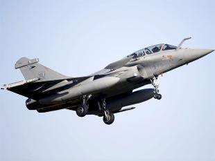 Rafale wins India's MMRCA - Page 5 Rafale_deal_india_france_clinch_offset_deal_fran